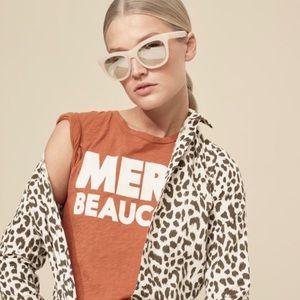 Jcrew Betty sunglasses